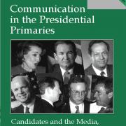 kendall_primaries